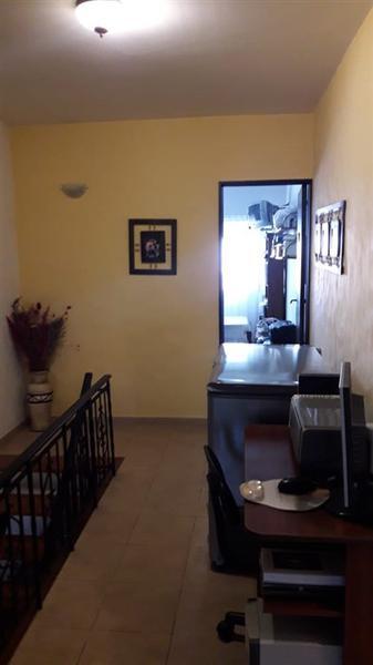 Foto Casa en Venta en  Olivos-Maipu/Uzal,  Olivos  PACHECO al 3600