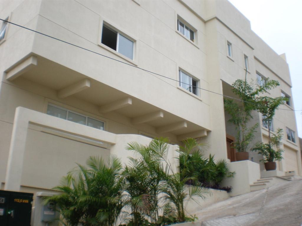 Foto Departamento en Venta en  Lomas de Costa Azul,  Acapulco de Juárez          Anahuac No. 517 Condominio Maranca