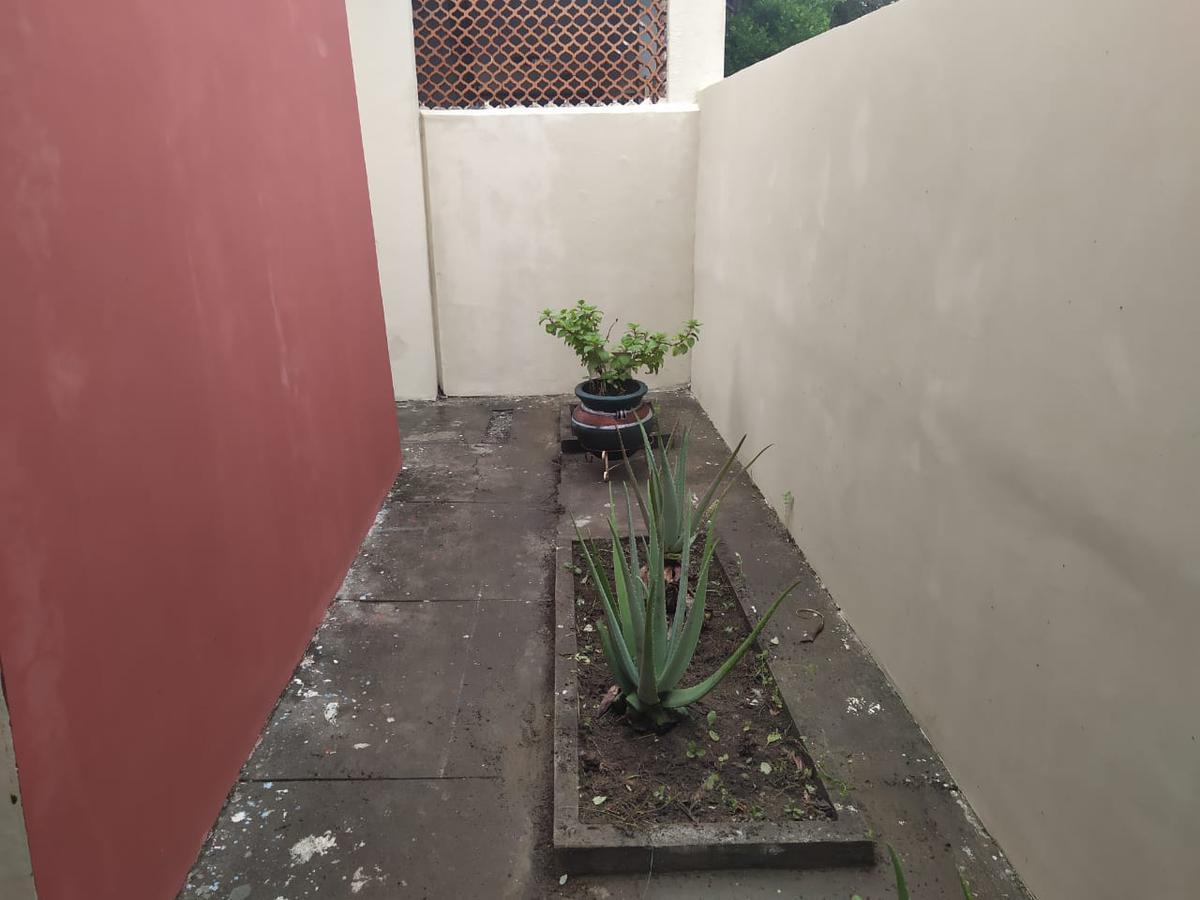 Foto Casa en Renta en  Revolución,  Boca del Río  CASA EN RENTA COLONIA REVOLUCIÓN BOCA DEL RÍO VERACRUZ