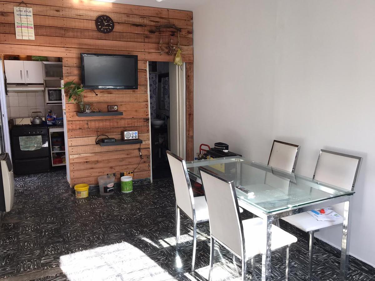 Foto Departamento en Venta en  Ituzaingó Norte,  Ituzaingó  Laprida al 2100