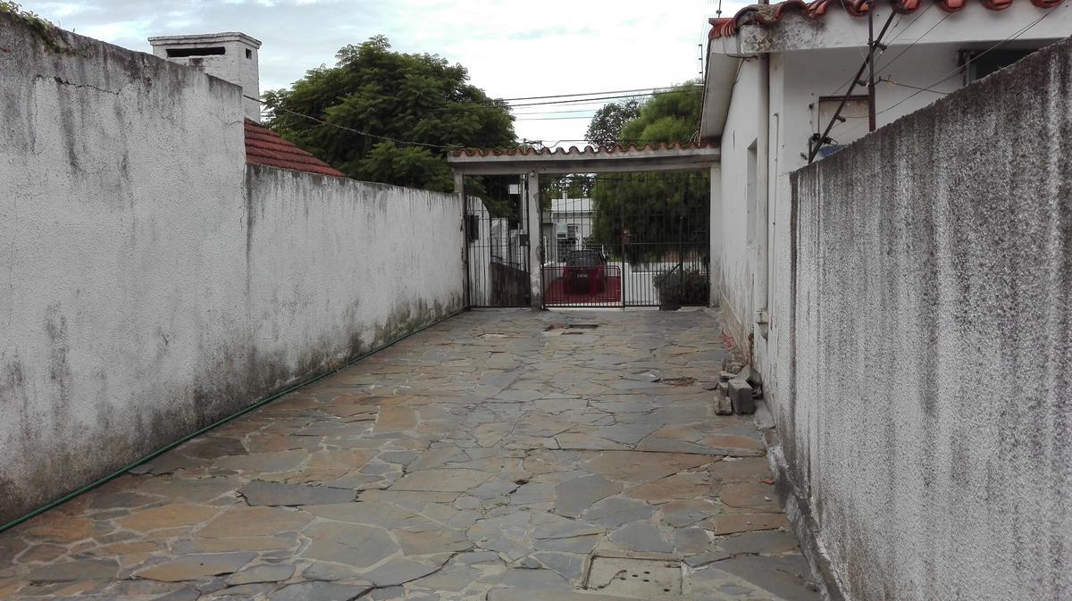Foto Casa en Venta en  Malvin Norte ,  Montevideo  Malvin Norte