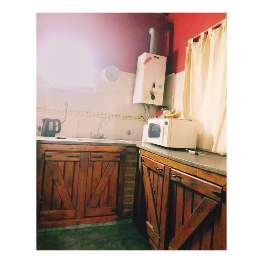 Foto Casa en Venta en  Ensenada ,  G.B.A. Zona Sur  lavalle 68