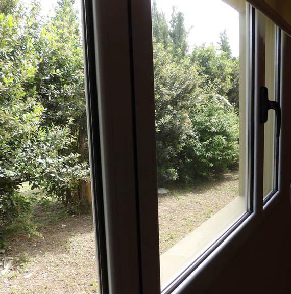 Foto Quinta en Venta en  Junin ,  Interior Buenos Aires  Mapuches N° 326
