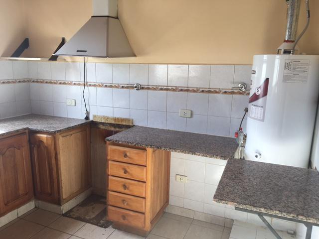 Foto Casa en Alquiler en  Esquel,  Futaleufu  Brown al 400