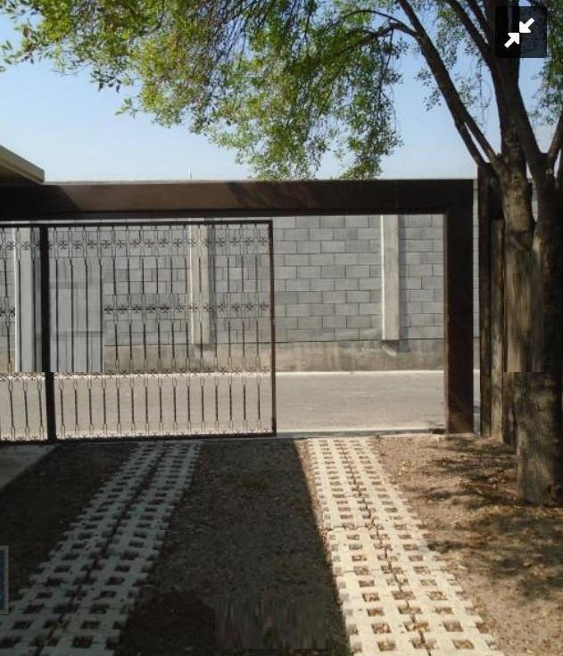 Foto Departamento en Renta en  Zona de Los Callejones,  San Pedro Garza Garcia  Departamento tipo Loft en Renta
