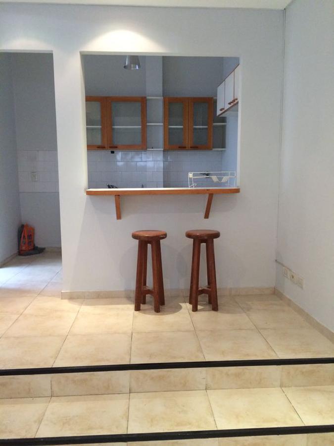 Foto Casa en Alquiler en  Belgrano ,  Capital Federal  Vuelta de Obligado al 2900