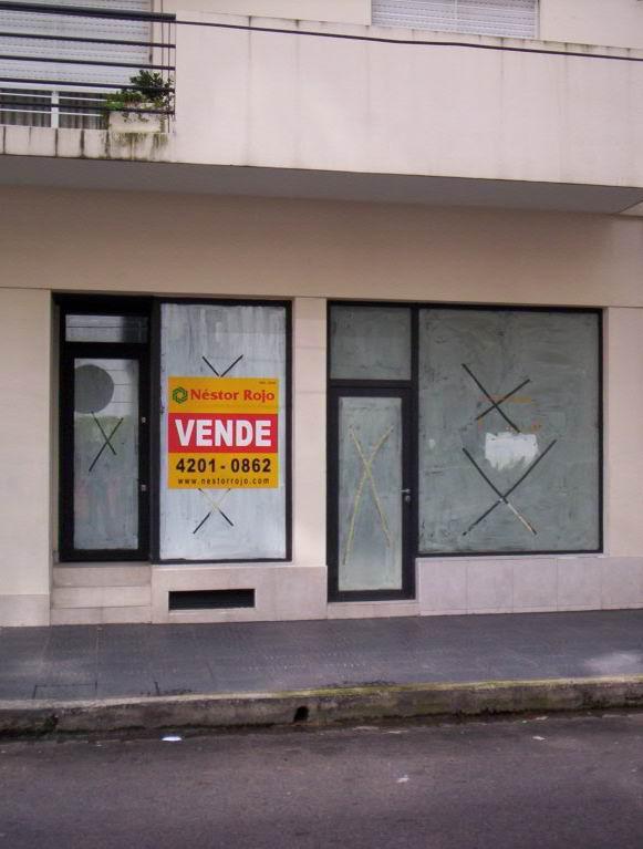 Foto Local en Venta | Alquiler en  Avellaneda,  Avellaneda  9 de Julio 63