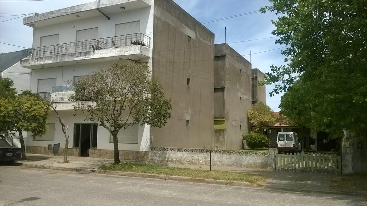 Foto Departamento en Venta en  San Clemente Del Tuyu ,  Costa Atlantica  Calle 6 N° al 900