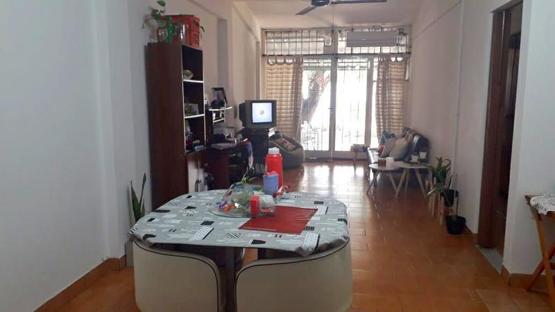 Foto Departamento en Venta en  Zona Sur,  San Miguel De Tucumán  Jujuy al al 500
