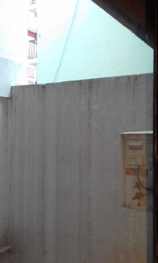 Foto Departamento en Alquiler en  Barrio Norte ,  Capital Federal  Arenales al 2400