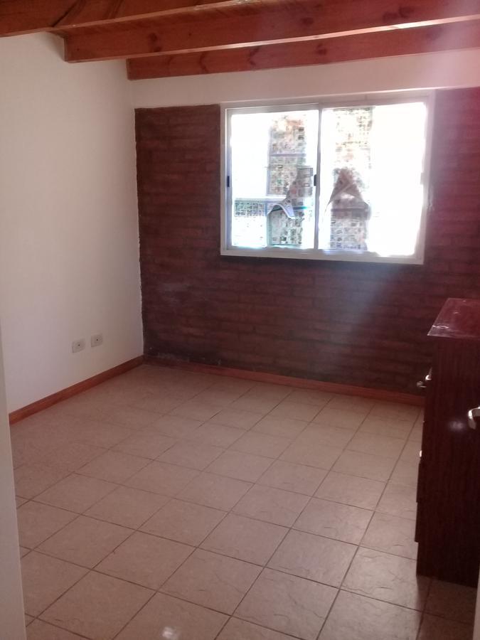 Foto Departamento en Alquiler en  Esquel,  Futaleufu  Av Peron al 400