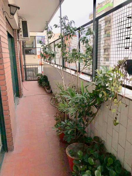 Foto Departamento en Alquiler   Venta en  Villa Crespo ,  Capital Federal  Av corrientes al 4700