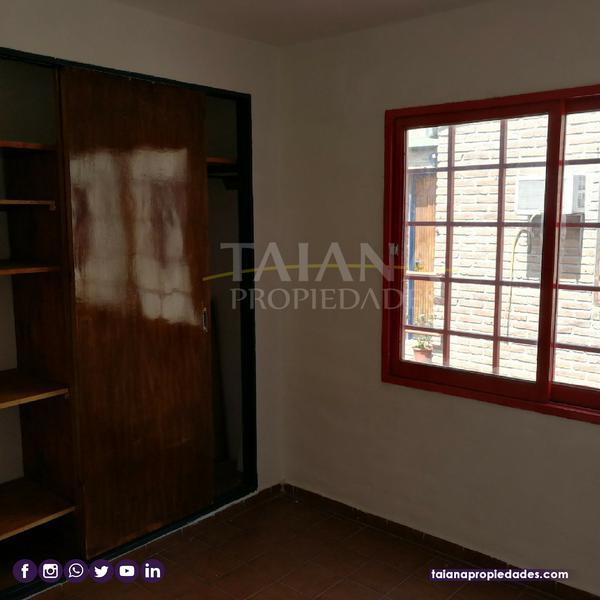 Foto Departamento en Alquiler en  Cofico,  Cordoba  Lavalleja 1229- Dpto 30