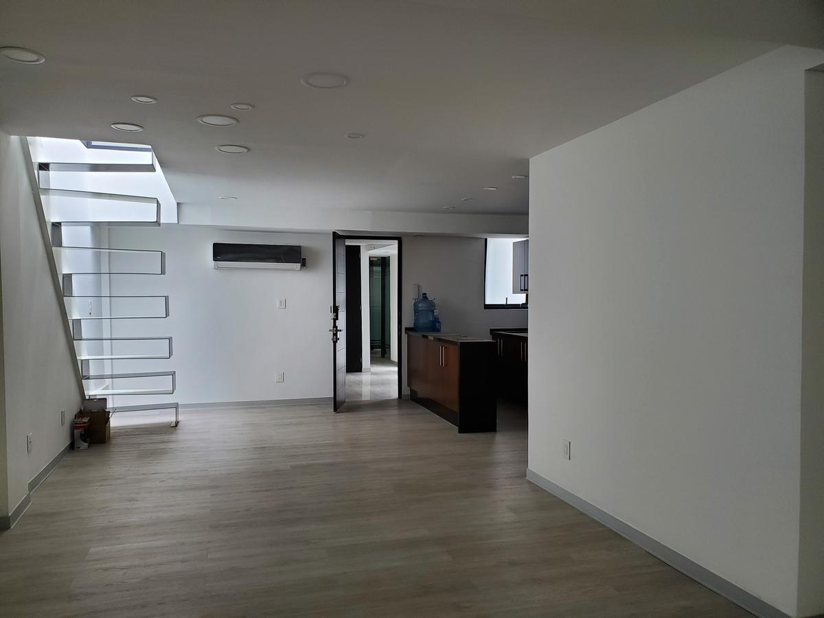 Foto Oficina en Venta en  Condesa,  Cuauhtémoc  VERACRUZ CONDESA OFV 28453