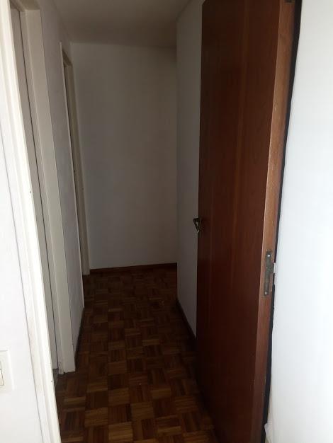 Foto Departamento en Alquiler en  Belgrano ,  Capital Federal  OLAGUER Y FELIU  al 2700