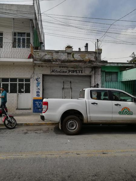 Foto Local en Venta en  José Cardel,  Xalapa  En venta local comercial en José Cardel