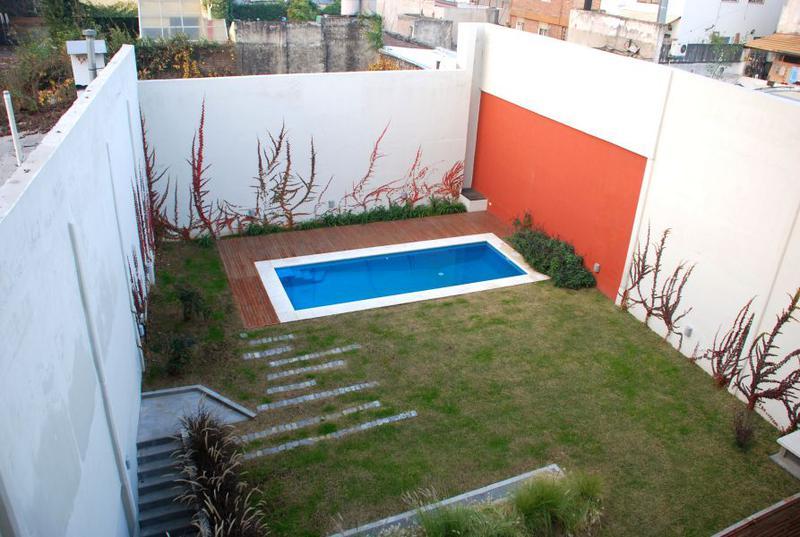 Foto Departamento en Venta en  Palermo Soho,  Palermo  Cabrera al 5000