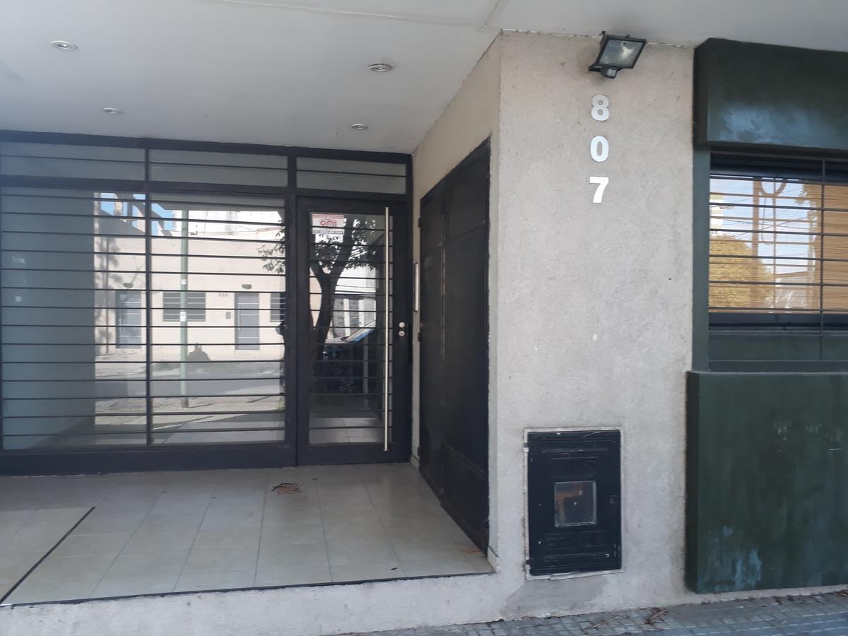 Foto Departamento en Alquiler en  La Plata ,  G.B.A. Zona Sur  35 y 11