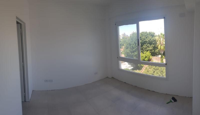 Foto Departamento en Alquiler en  San Miguel ,  G.B.A. Zona Norte  Serrano al 1400