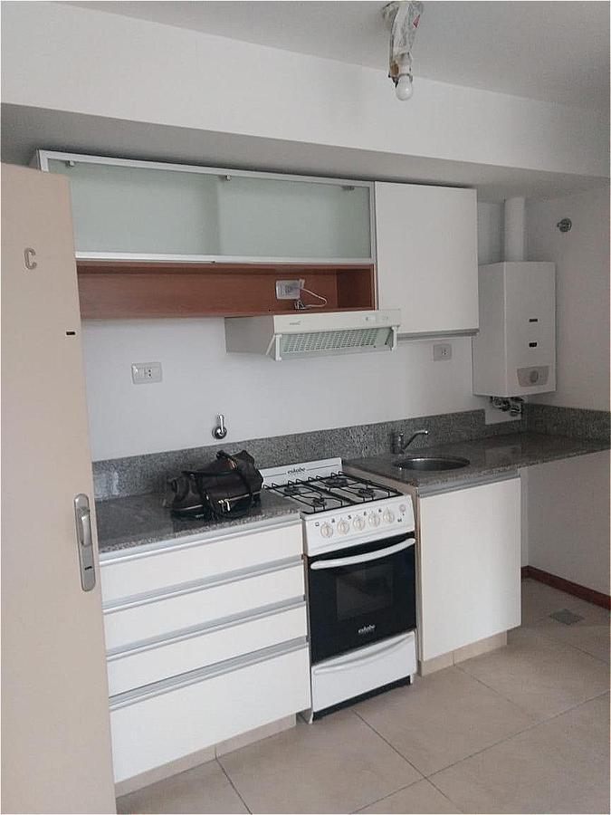 Foto Departamento en Venta en  Macrocentro,  Rosario  Rodriguez 1200