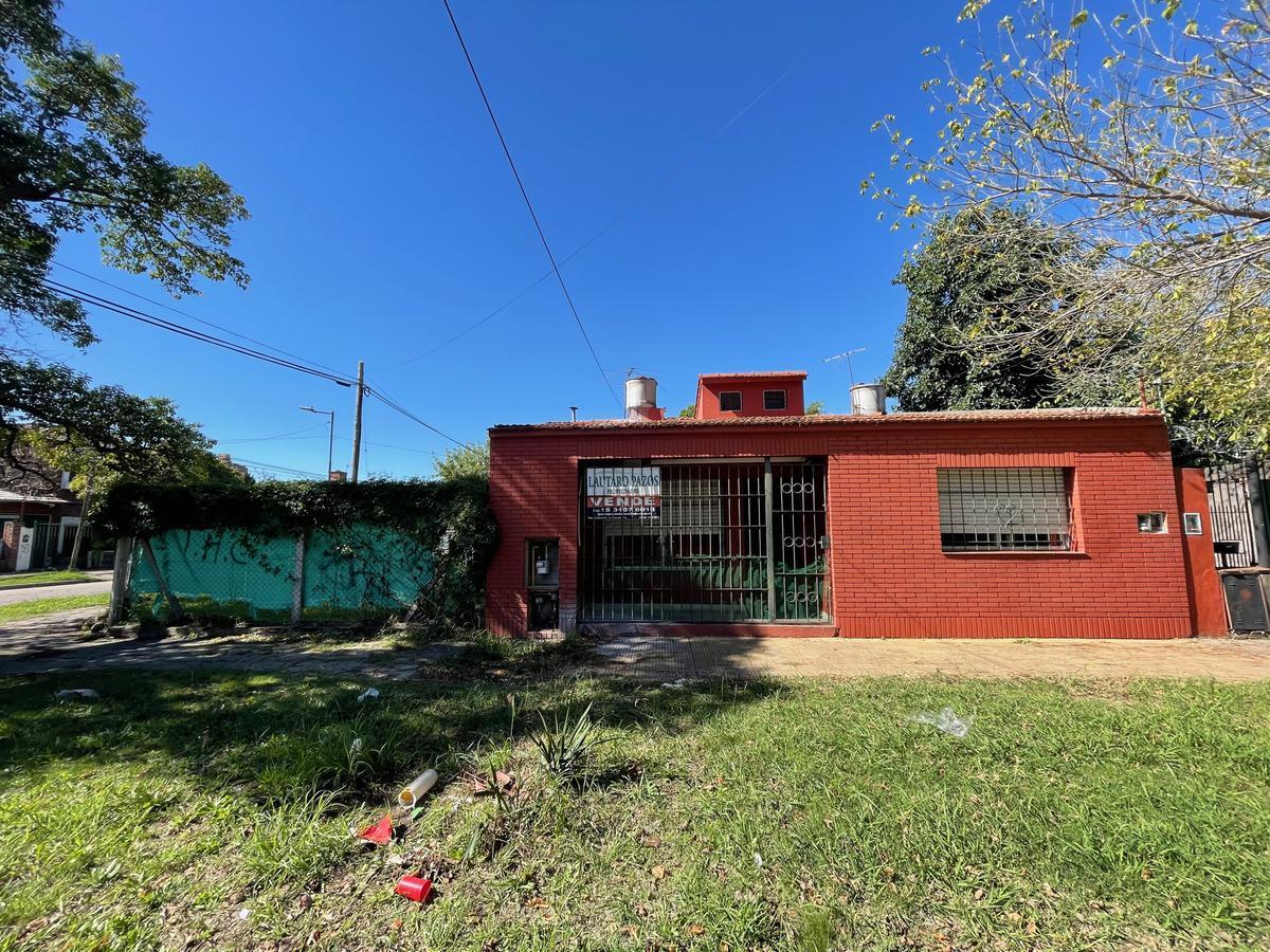 Foto Casa en Venta en  San Miguel ,  G.B.A. Zona Norte  ARGUERO al 600