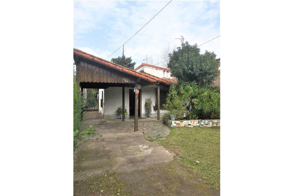 Foto Casa en Venta en  Don Torcuato,  Tigre  Emilio Lamarca al 2900, Don Torcuato