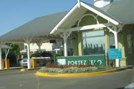 Foto Departamento en Venta en  Petrel,  Marinas del Portezuelo  AV. De Los Lagos al 6500