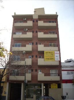 Foto Departamento en Alquiler en  Victoria,  San Fernando  peron 3072