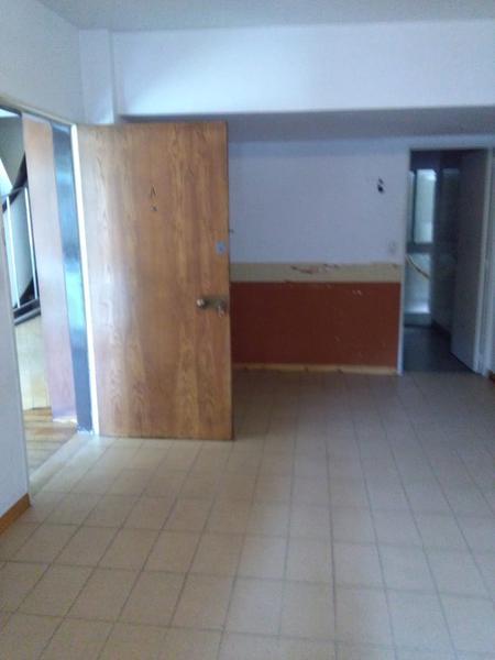 Foto Departamento en Alquiler en  Barrio Norte ,  Capital Federal  Gallo al 1400