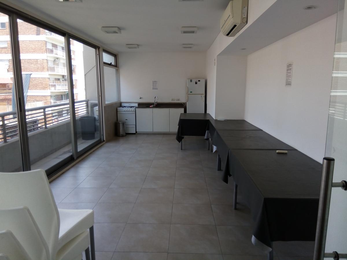 Foto Departamento en Venta en  Colegiales ,  Capital Federal  Virrey Loreto al 2600