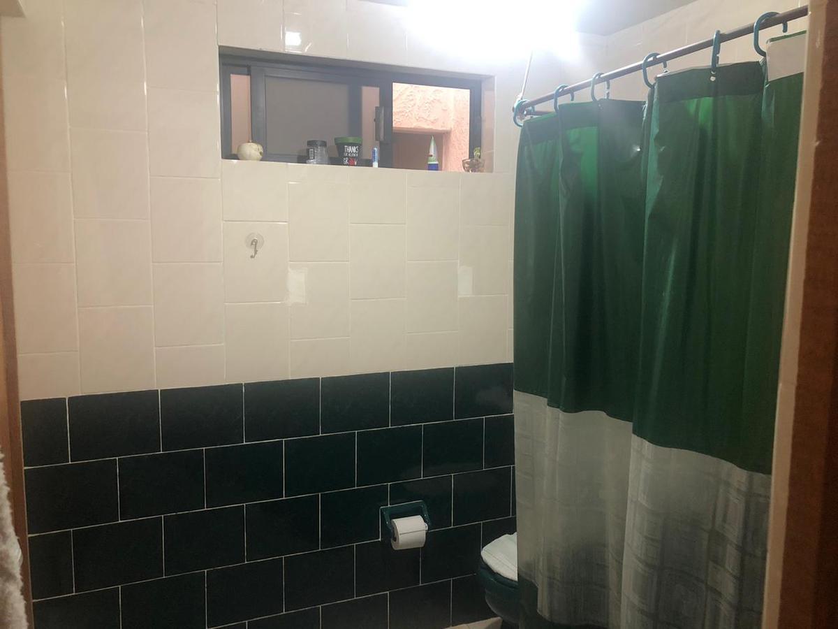 Foto Casa en Venta en  Metepec ,  Edo. de México  2x1 CASA EN VENTA EN LA VIRGEN
