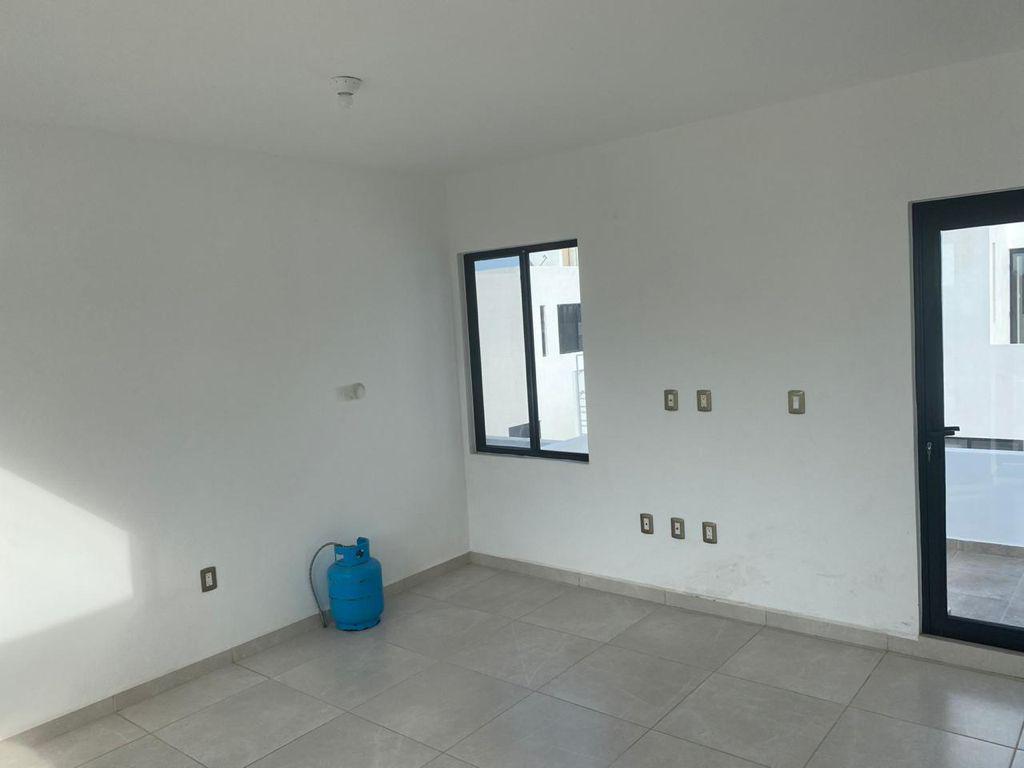 Foto Casa en Venta en  Boca del Río ,  Veracruz  Casa en Venta - Cumbres Residencial