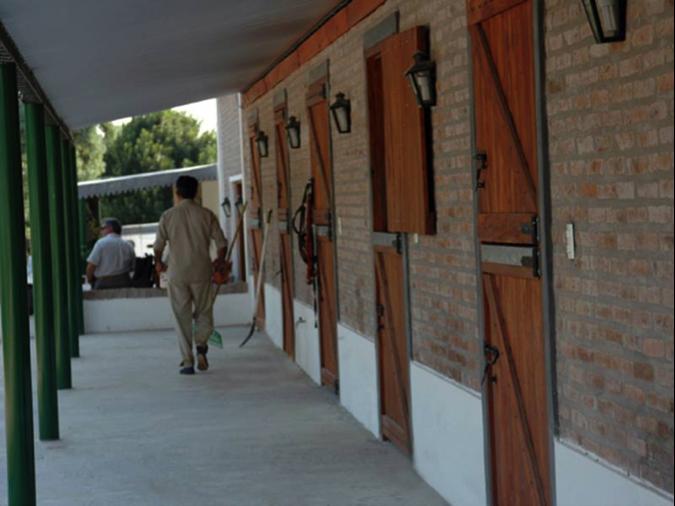 Foto Casa en Alquiler en  Capilla Del Señor,  Exaltacion De La Cruz  Ruta 193 Km 1