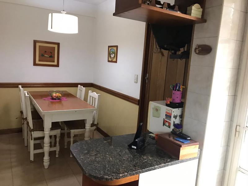 Foto Departamento en Venta en  Almagro ,  Capital Federal  Aranguren al 600