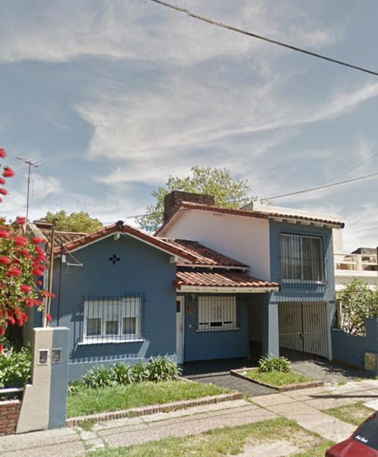 Foto Casa en Venta    en  Rincon De Milberg,  Tigre  Estanislao del Campo al 1400