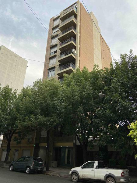 Foto Departamento en Venta en  Echesortu,  Rosario  9 De Julio   3200 04°