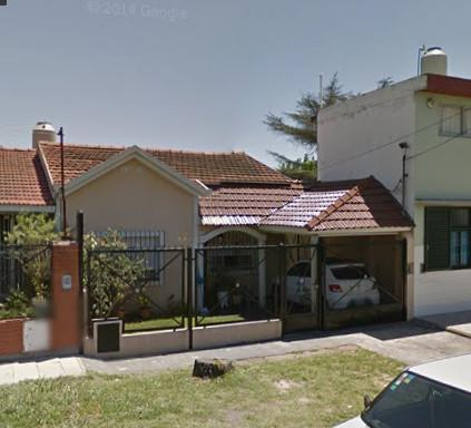 Foto Casa en Venta en  Claypole,  Almirante Brown  Dean Funes al 700