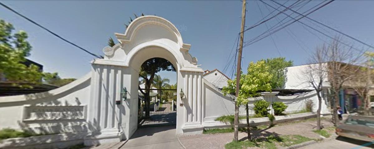 Foto Casa en Alquiler en  San Miguel ,  G.B.A. Zona Norte  SAN JOSE al 700