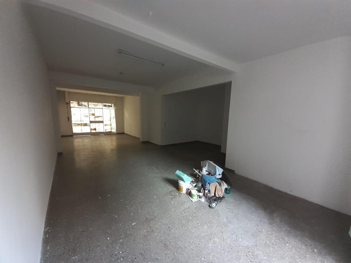 Foto Local en Alquiler en  Palermo ,  Capital Federal  nicaragua al 4300