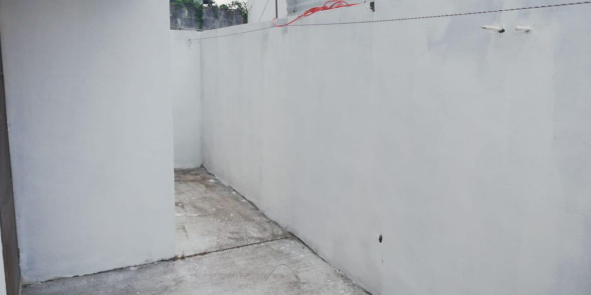 Foto Casa en Venta en  Tamaulipas,  Tampico  Colonia Tamaulipas, Tampico