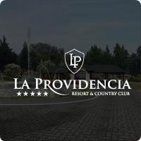 Foto Terreno en Venta en  La Providencia,  Countries/B.Cerrado (Ezeiza)  Amplio lote en La Providencia con posibilidad de financiación
