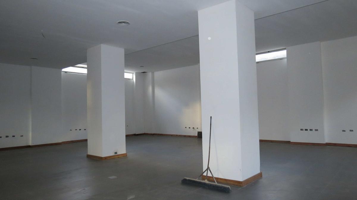 Foto Oficina en Alquiler | Venta en  Capital ,  San Juan  Guemes casi Córdoba