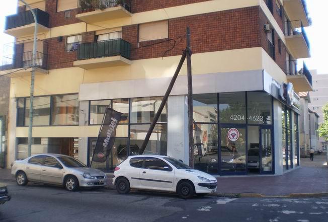 Foto Local en Alquiler | Venta en  Sarandi,  Avellaneda  Av. Mitre 2199