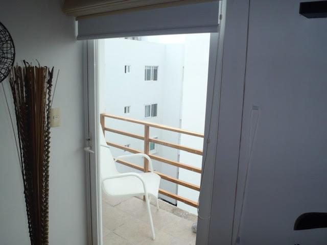 Foto Departamento en Renta en  Supermanzana 11,  Cancún  DEPARTAMENTO EN RENTA EN CANCUN EN SUPERMANZANA 11 EN CASA BLANCA