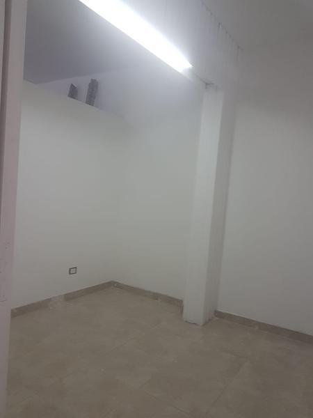 Foto PH en Alquiler en  Virreyes,  San Fernando  Avellaneda al 2500