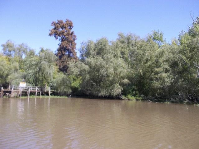 Foto Quinta en Venta en  Carapachay,  Zona Delta Tigre  Carapachay