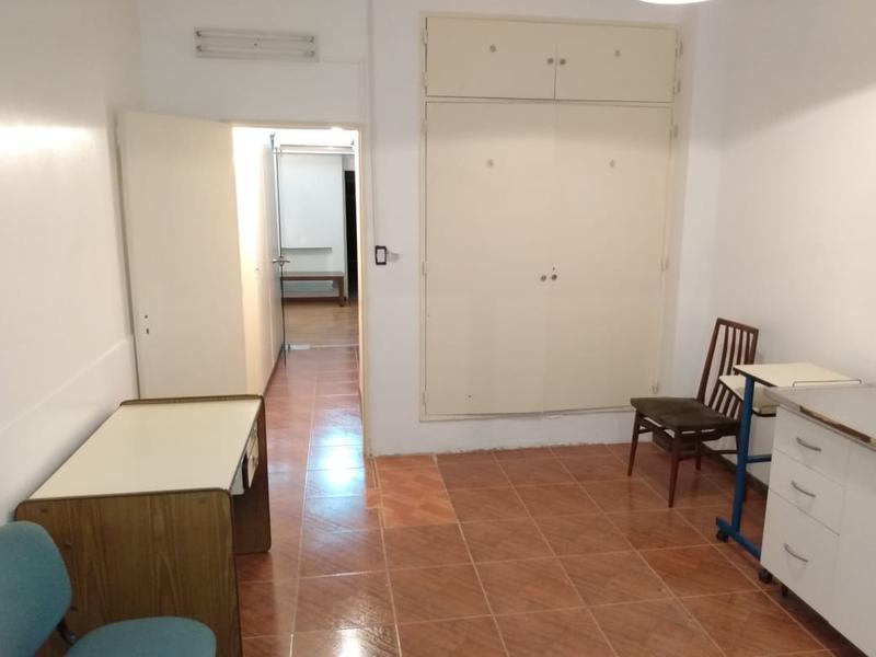 Foto Departamento en Venta en  Barrio Norte ,  Capital Federal  Santa Fe al 3200