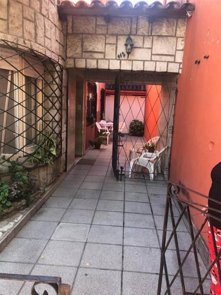 Foto Casa en Venta en  Villa Dominico,  Avellaneda  Posadas Al  400