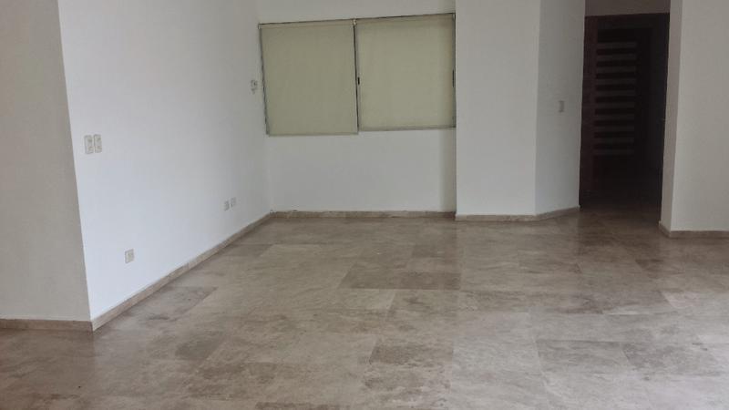 Foto Departamento en Renta en  Residencial San Agustin,  San Pedro Garza Garcia  Excelente Ubicación