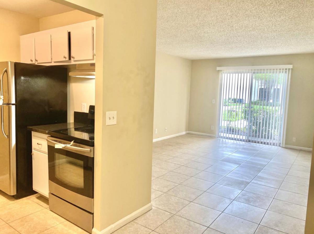 Foto Departamento en Venta en  Miami-dade ,  Florida  1500 N Congress Ave, West Palm Beach, FL 33401, Estados Unidos